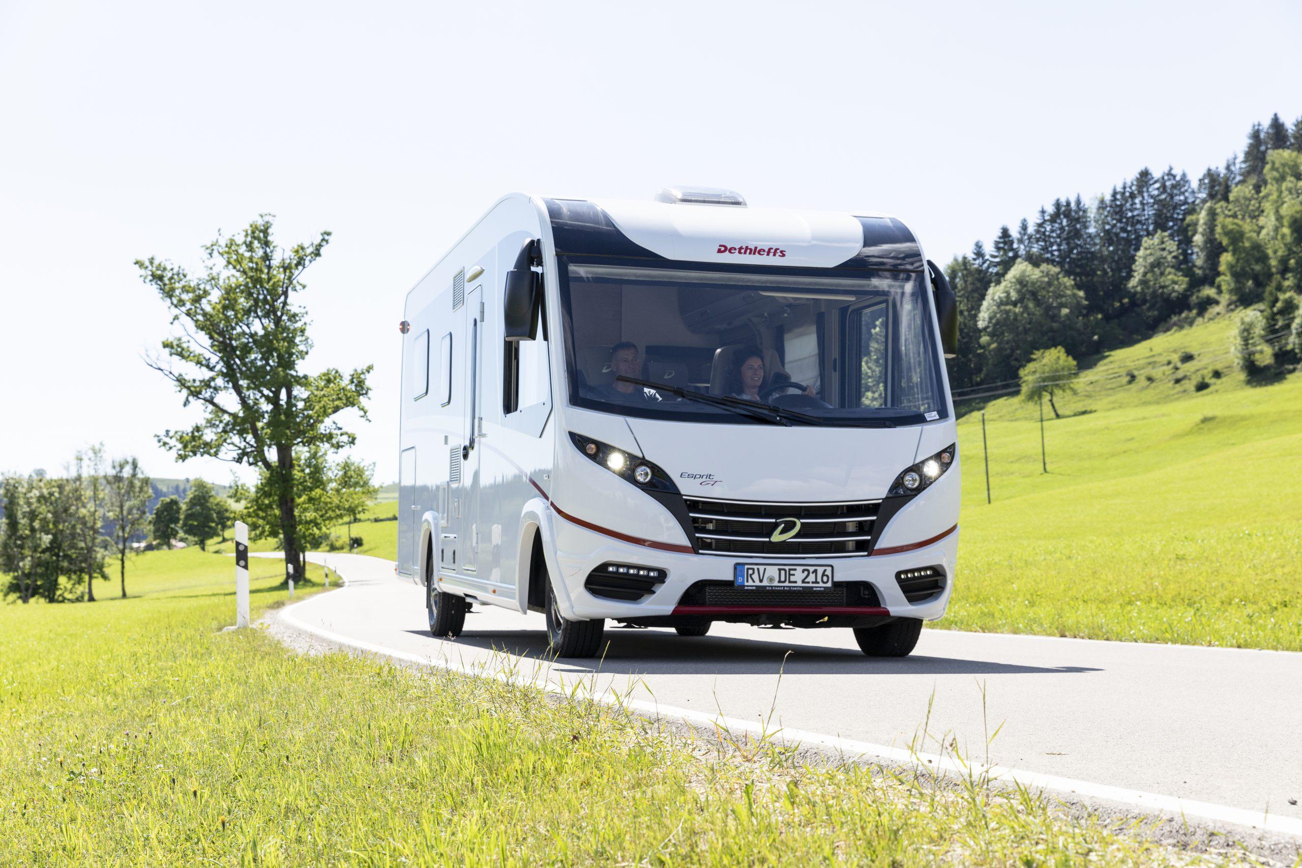 campers, camper kopen, camper kopen Roosendaal, kampeerauto, kampeerauto's, camper kopen Noord Brabant