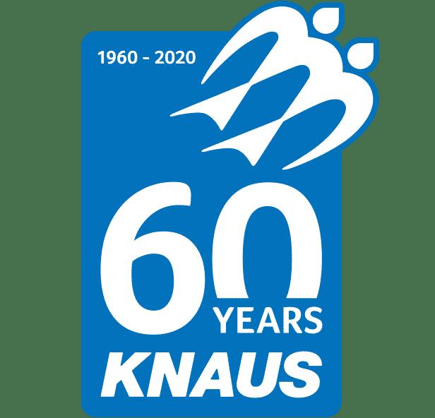 Knaus, Knaus camper, Knaus Caravan, Sun, Sky, Live, Boxstar, Mobiledrôme, Knaus camper kopen